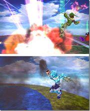 Salto propulsado en Kid Icarus Uprising.jpg