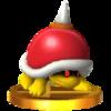 Trofeo de Punzón SSB4 (3DS).png