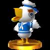 Trofeo de Gulliver SSB4 (3DS).png