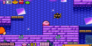Gordo en Kirby & the Amazing Mirror.png