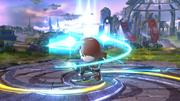 Accesorio de recuperación de energía en cuclillas SSB4 (Wii U).png
