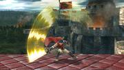Ataque Smash superior de Ike (2) SSB4 (Wii U).png
