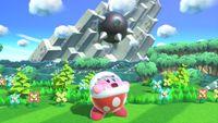 Planta Piraña-Kirby 2 SSBU.jpg