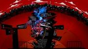 Ataque aéreo hacia arriba de Joker+Arsene (1) Super Smash Bros. Ultimate.jpg