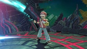 Entrenador Pokémon con su Poké Ball SSBU.jpg