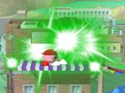 Copia Ness de Kirby (2) SSBM.png