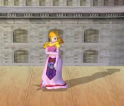 Pose de espera de Zelda (2-1) SSBM.png
