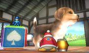 Tamaño de los personajes en la Casa SSB4 (3DS).jpg