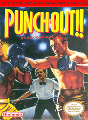 Caratula americana Punch Out!!.PNG