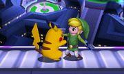 Agarre Pikachu SSB4 (3DS).JPG