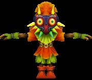Pose T Skull Kid SSB4 (Wii U).png