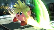 Cloud-Kirby 2 SSB4 (Wii U).jpg