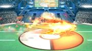 Envite Ígneo (1) SSB4 (Wii U).png