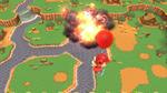 Casco explosivo (1) SSB4 (Wii U).png
