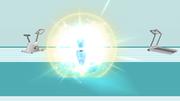 Respiración vigorosa (1) SSB4 (Wii U).png