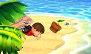 Ataque en carrera Aldeano (1) SSB4 (3DS).jpg