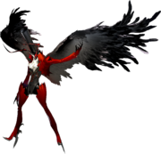 Arsene Persona 5.png