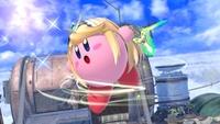 Mythra-Kirby 2 SSBU.jpg