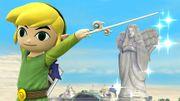 Toon Link en Neburia SSB4 (Wii U).jpg