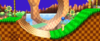 Zona Green Hill SSB4 (3DS).png