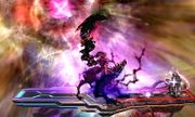 Master Core - Tormenta (2) - SSB4 (3DS).JPG