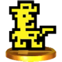 Trofeo Sheriff SSB4 (3DS).png