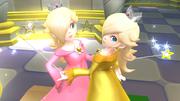 Créditos Modo Senda del guerrero Estela y Destello SSB4 (Wii U).png