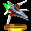 Trofeo de Wolfen SSB4 (3DS).png