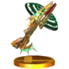 Trofeo de Aurora SSB4 (3DS).png