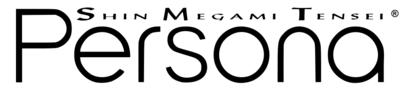 Logotipo Persona.png