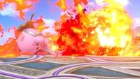 Héroe-Kirby 2 SSBU.jpg