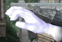 Master Hand jugable SSBM.png