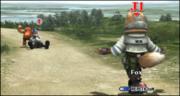 Fox Falco y Diddy Kong seleccion La ribera ESE SSBB (2).png