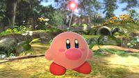Olimar-Kirby 1 SSB4 (Wii U).jpg