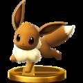 Trofeo de Eevee SSB4 (Wii U).png