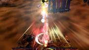 Estrella fugaz (5) SSB4 (Wii U).png