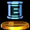 Trofeo de Tanque de energía SSB4 (3DS).png