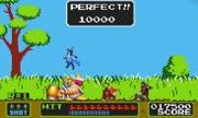 Escenario Duck Hunt SSB4 (3DS).jpg