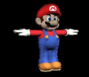 Pose T Mario SSB4 (Wii U).png