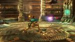 Misil lento (1) SSB4 (Wii U).png