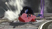 Bayonetta-Kirby 2 SSB4 (Wii U).jpg