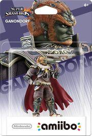 Embalaje del amiibo de Ganondorf (América).jpg