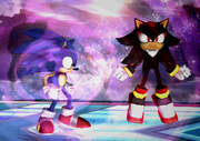 Shadow y Sonic SSBB.png