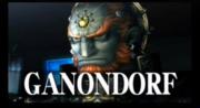 Ganondorf ESE SSBB.png