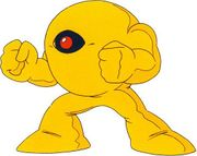 Yellow Devil Mega Man.jpg