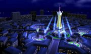 Torre Prisma SSB4 (3DS).jpg