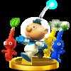 Trofeo de Alph SSB4 (Wii U).png