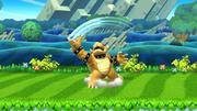 Ataque fuerte hacia arriba de Bowser SSB4 (Wii U).png