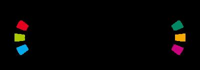 Logo amiibo.png