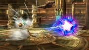 Disparo carga (2) SSB4 (Wii U).png